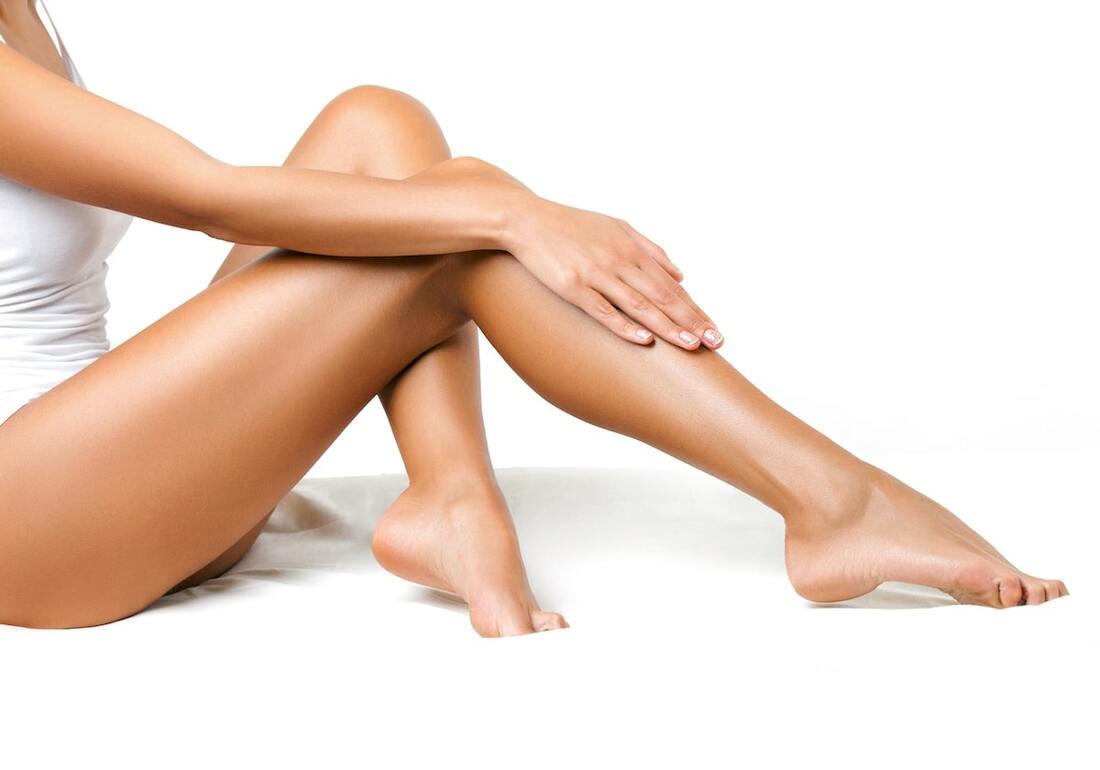 astra-healthy-legs-min_ori