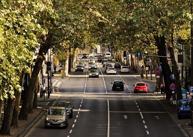 Premávka v meste.jpg