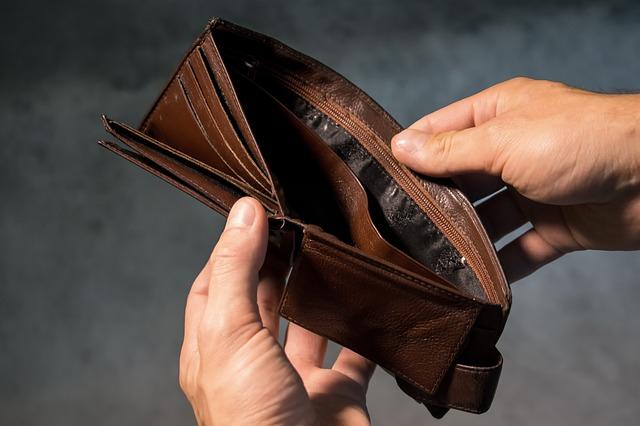 prázdna peňaženka.jpg