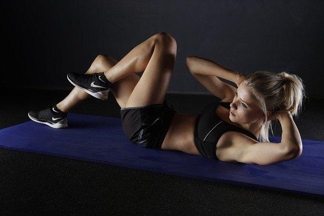 Cvičiaca žena.jpg