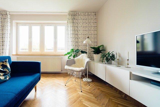 Izba, televízia.jpg