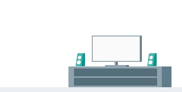 TV s reproduktormi, ilustrované.png