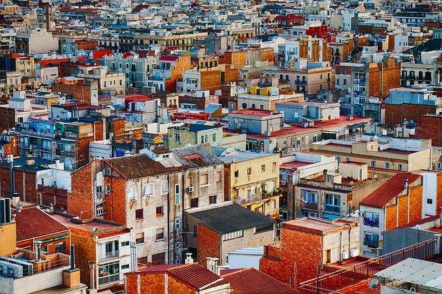 Pohľad na mesto.jpg