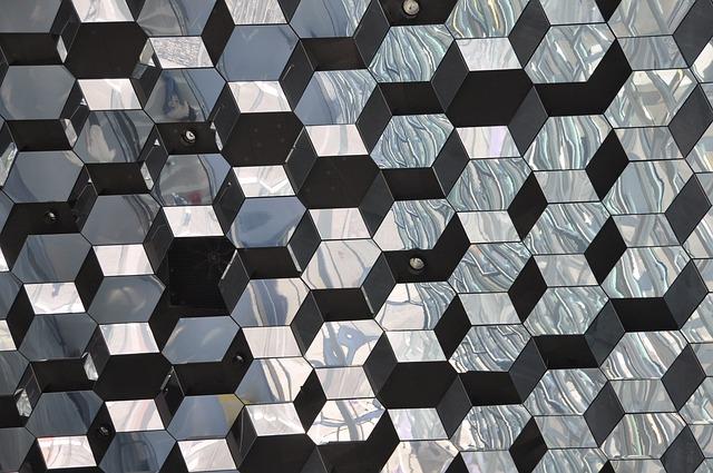 stena zo skla.jpg