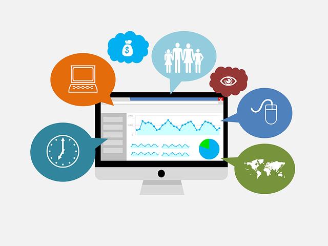 Online marketing, analýza.png