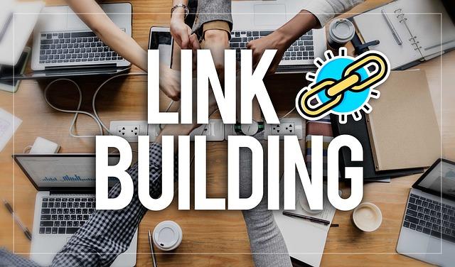 SEO linkbuilding.jpg
